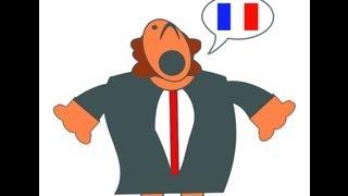 """French Diction Tutorial of """"Vaisseaux, nous vous aurons aimés"""" by Fauré."""