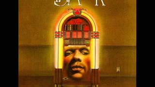 T.S.MONK - fantasy - 1982