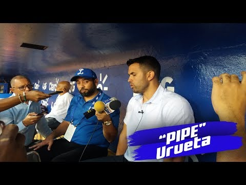 Resumen Tigres del Licey vs Toros del Este   27 ENE 2020   Serie Final Lidom from YouTube · Duration:  7 minutes 2 seconds