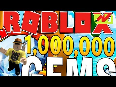 Roblox moon Mining simulator [tutorial Codes 2019] - YouTube