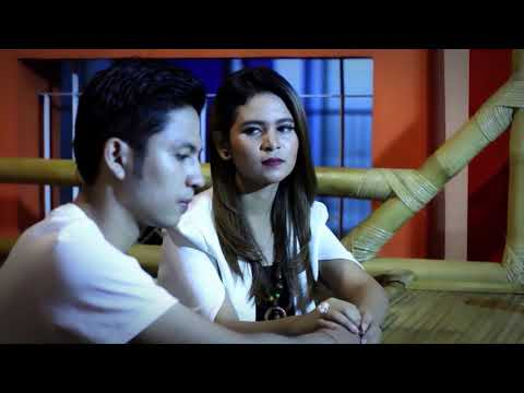 Myakne Po Wis - Mahesa | Official Video Clip