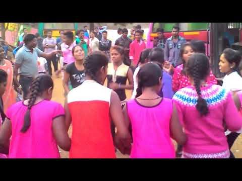 New nagpuri video 2018 kolsimri