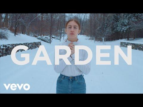 Клип Wilsen - Garden