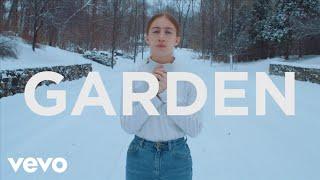 Wilsen - Garden