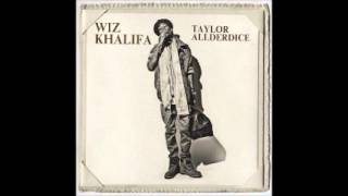 Wiz Khalifa - Number 16 [HQ + DOWNLOAD]