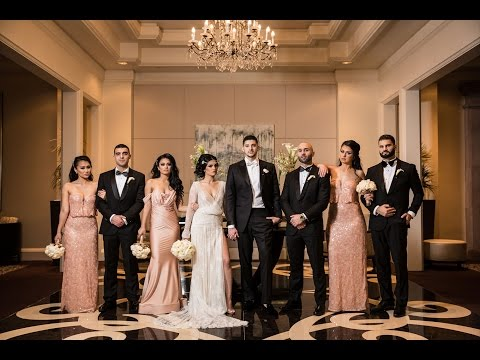 how-to-create-formal-family-and-wedding-party-portraits-that-sell