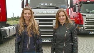 To jedyne takie bliźniaczki w Polsce