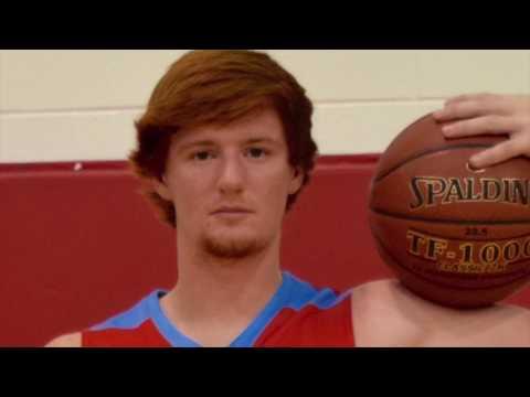 2017 Sheldon Clark High School Sports Banquet Video
