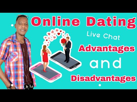 Free life chat dating site