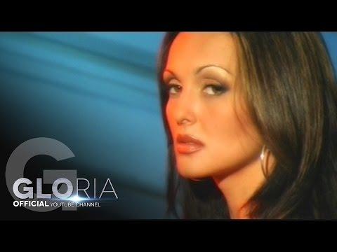 GLORIA - ILYUZIYA 2001 / ИЛЮЗИЯ  (OFFICIAL VIDEO)