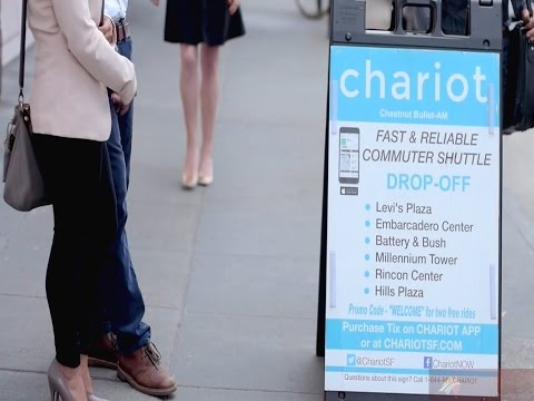A mini bus on-demand scheme dies but all is not lost