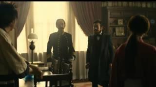 Phim hành động hay 2014    Sát Thủ Azumi phần 2