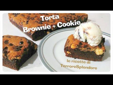torta-brownie-+-cookie