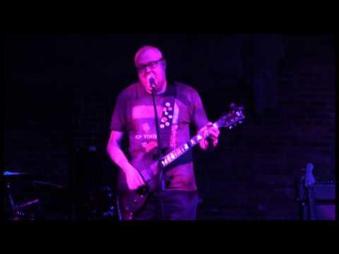 Russ Stedman - Icon - Sioux Falls, SD 02.11.17