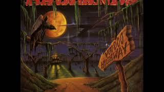 Badlands Voodoo Highway (FULL ALBUM) HQ