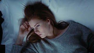 Под покровом ночи, отрывок из фильма, Джейк Джилленхол, Эми Адамс