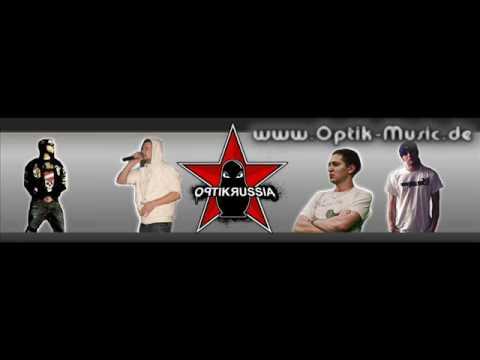 Music video Oxxxymiron - Bukkake