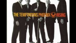 The Temptations-My Love