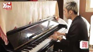Em Của Ngày Hôm Qua - SƠN TÙNG MT-P | PIANO COVER | ePlus Online