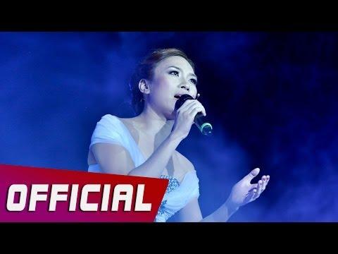 Mỹ Tâm - Cơn Mưa Dĩ Vãng   Live Concert Cho Một Tình Yêu