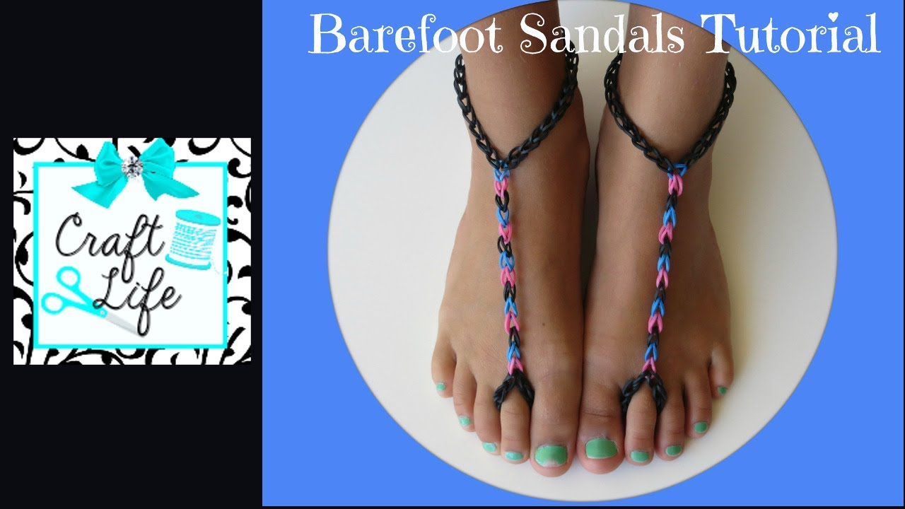 how to stop foot odor in sandals