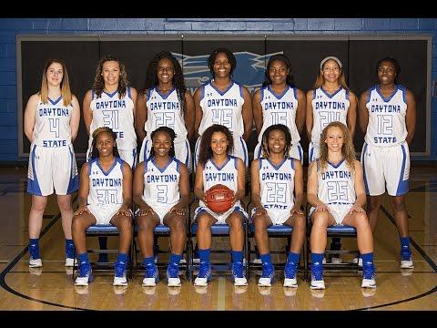 Daytona State College Women's - 46.2KB