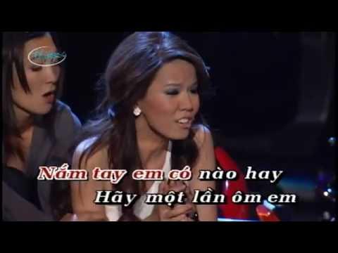 Karaoke LK Dịu Dàng Đến Từng Phút Giây, Như Vẫn Còn Đây