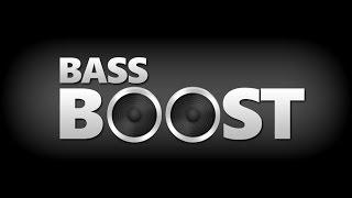 Repeat youtube video Bassjackers - Crackin (Martin Garrix Edit) BASS BOOST