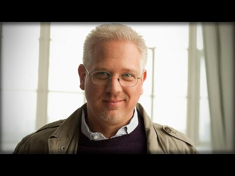 TRUMP-HATER GLENN BECK JUST MADE A SHOCKING MOVE THAT IS TURNING HEADS - BUT WE'RE NOT FOOLED!