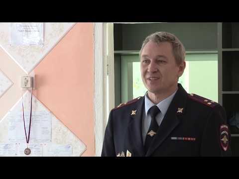 А.Коротаев посетил центр помощи детям