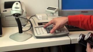utilizarea casei de marcat online cu smartcash ecr