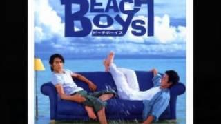 1997 (平成9年)7月7日から9月22日フジテレビ系列 月9ドラマ.