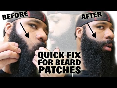 quick-fix-for-a-patchy-beard-|-growing-a-thick-mustache-for-no-shave-november