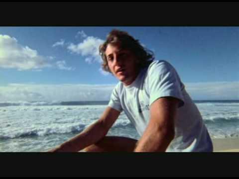 Trailer do filme Bustin Down the Door - As Lendas do Surf