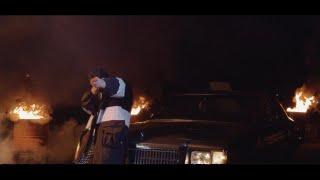 Смотреть клип Kalash Criminel - A.D.N