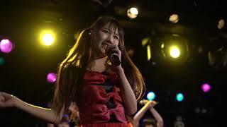 SCRamBLE 〜渋谷系アイドルユニット〜 https://spiralmusic.jp/unit/scr...