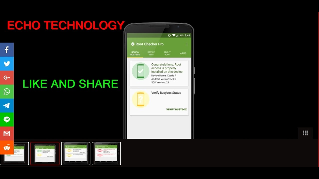 root checker pro apk free download latest version