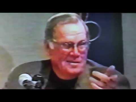Robin Roberts remembers Jim Konstanty