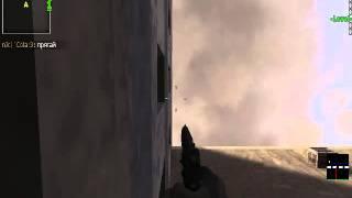 Как сделать лифт в cod4