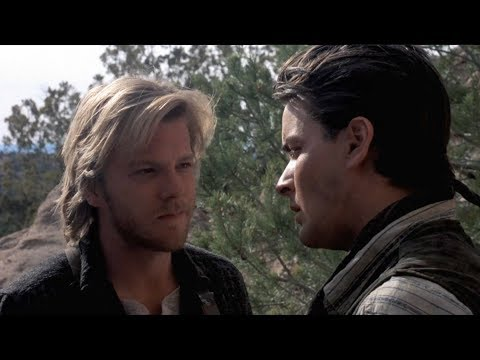 Young-Guns-Official®-Trailer-HD