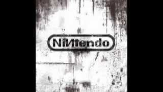 Nine Inch Nails - Closer (Super Mario Bros. Remix)