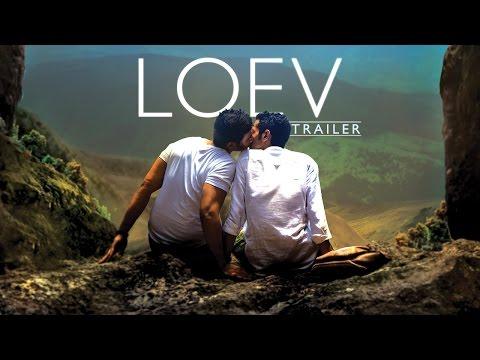LOEV   Official Trailer   Shiv Pandit, Dhruv Ganesh, Siddharth Menon [2017]