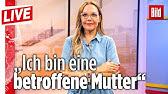 nackt Ochsenknecht Natascha Natascha Ochsenknecht: