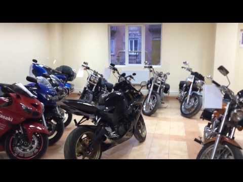В салонах KUPIMOTO можно купить квадроциклы, мотоциклы, скутер, снегоход, гидроциклы.