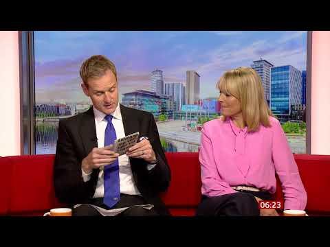 New slang words make the Oxford English Dictionary (UK/(Global)) - BBC News - 15th October 2019