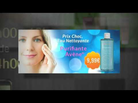 complement alimentaire bio | PharmExpert.fr | Tel: 0238398764
