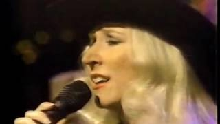 The Kendalls Making Believe Austin City Limits 1984