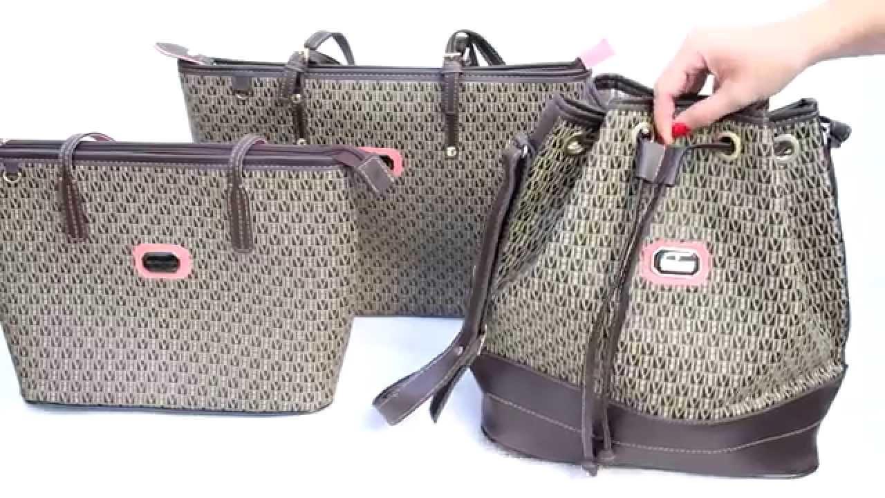 33462fe9cf119 Bolsas Louis Vuitton Réplicas Perfeitas Atacado