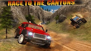 Off Road Driving Adventure 2018 Android Gameplay FHD #5 #new #cars   New Games Car for Kids