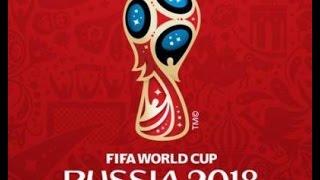 PES 15   WORLD CUP 2018   ROAD TO WIN   #3   ЛУЧШИЙ МАТЧ В ГОДУ!(Мы сможем набрать 10 лайков?:) Группа ВК https://vk.com/gamers_club_alex Instagram http://instagram.com/alexkorotkov14 Канал на Youtube ..., 2014-12-31T10:25:10.000Z)